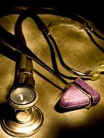 Naturopathic Doctor Equipment
