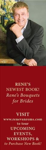 Rene Van Rems