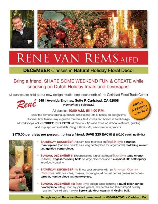 rene-van-rems-2013