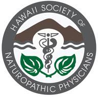 hawaiind