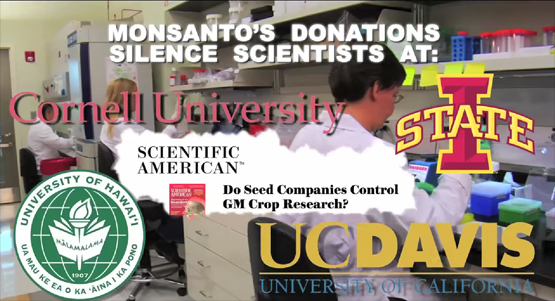 monsanto-youtube