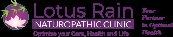 LotusRain Naturopathic Clinic