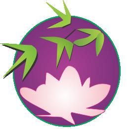 LotusRain Naturopathic Clinic Company Logo
