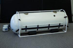 , Hyperbaric Oxygen Therapy, LotusRain Naturopathic Clinic