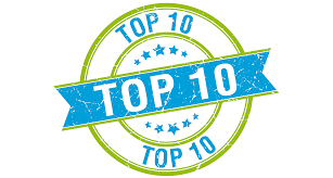 Top 10 Food and Nutrition Trends, Top 10 Food and Nutrition Trends for 2021, LotusRain Naturopathic Clinic