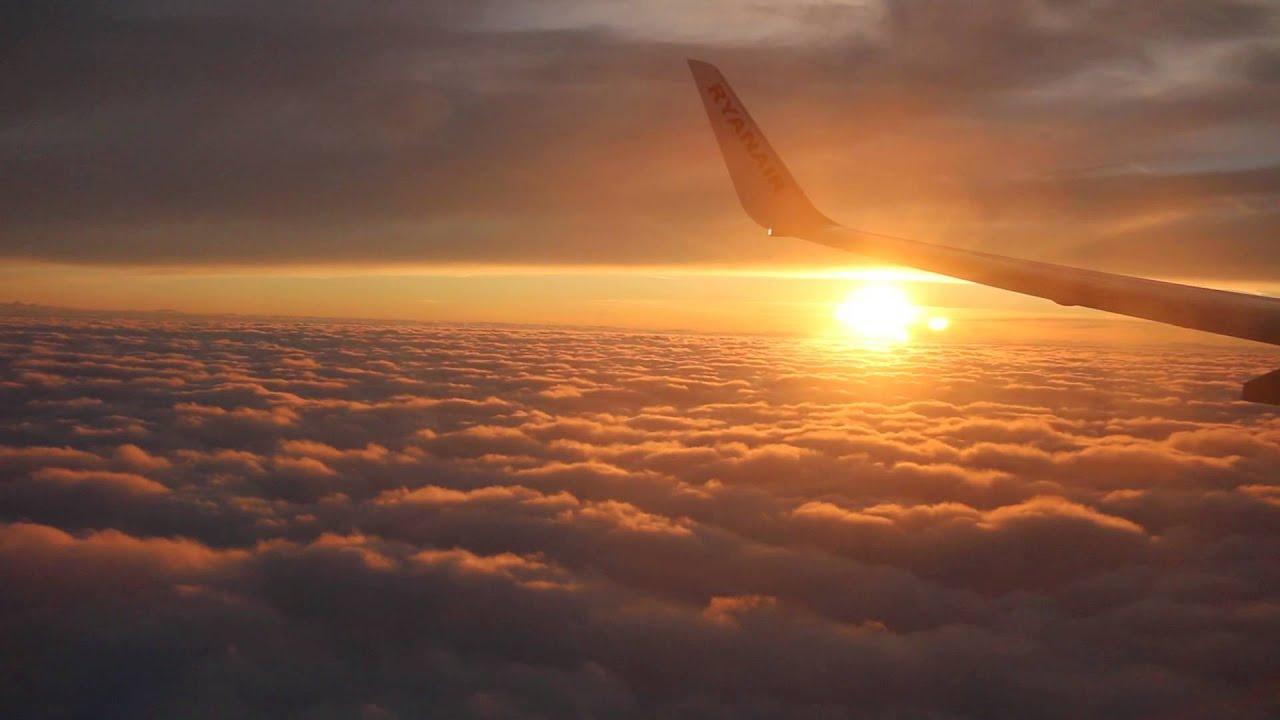 Welcome Aboard Flight #2021