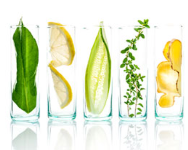 IV Therapy and Celiac Disease, IV Therapy and Celiac Disease, LotusRain Naturopathic Clinic