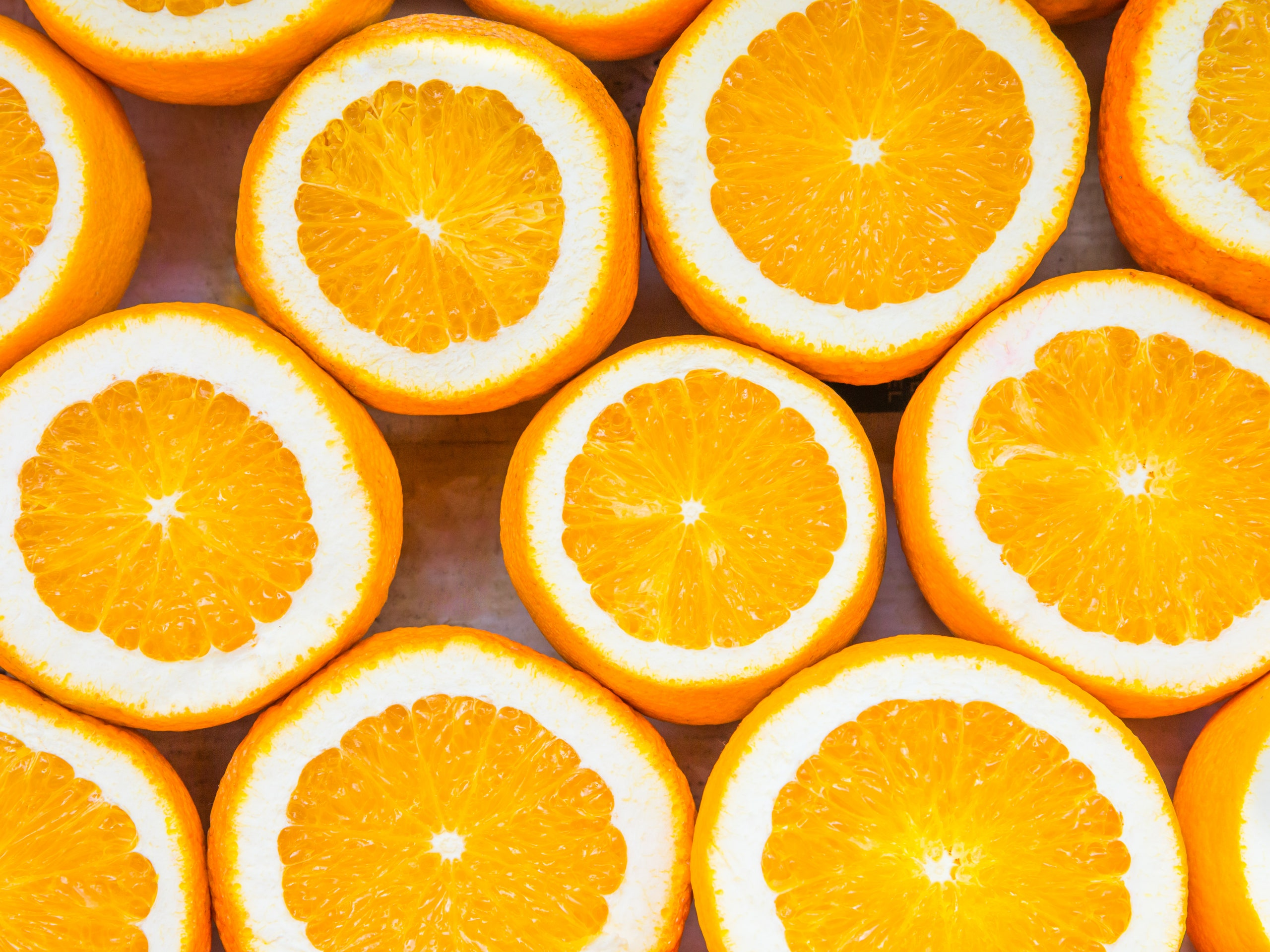 Allergies Got You Down – We've Got You Covered With High-Powered IV VIT C!