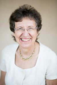 Dr Hadas Hilewitz - Returns to LotusRain Naturopathic Clinic, Dr. Hadas Hilewitz, LotusRain Naturopathic Clinic