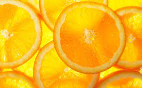 Allergies got you down - We've Got You Covered With High-Powered IV VIT C!