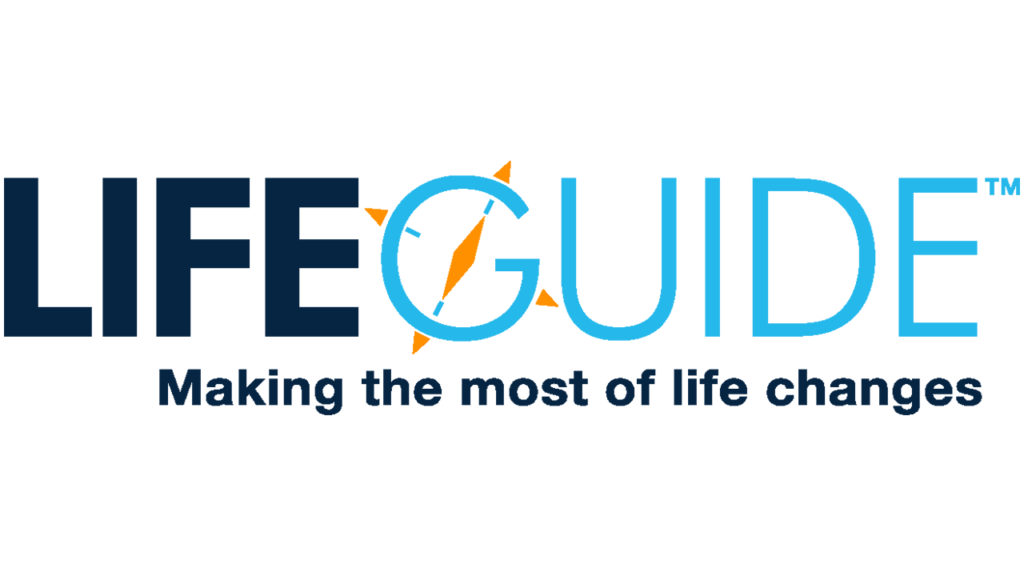 Life Guide - Turn Your Life Insurance into Cash