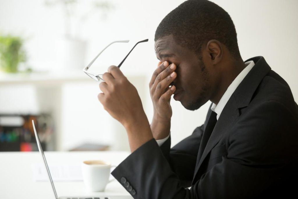 Stress_and_Fatigue_The Adrenal_Connection