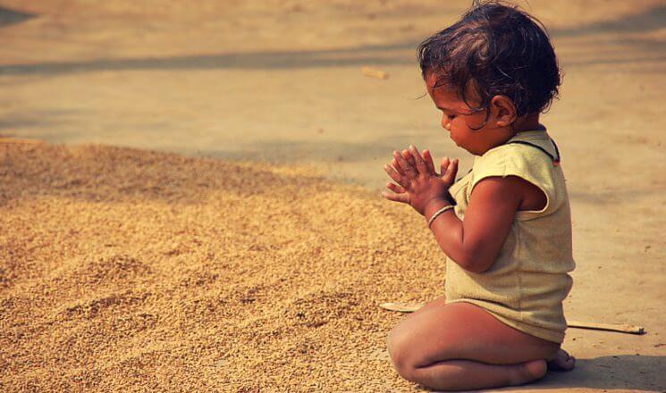 Gratitude is a Vital Practice in Building a Happy Life